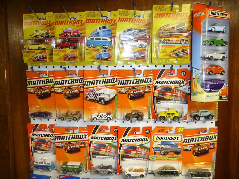 hot wheels collection 1