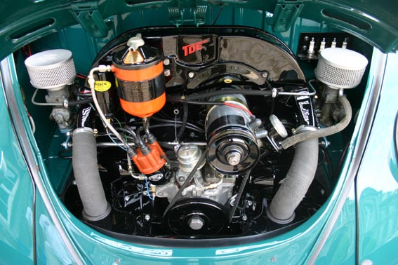 Mixcoolant besides Vw Baja Bug Side View in addition Maxresdefault likewise Custom Volkswagen Drag Beetle C moreover Papers Co Mm Old Car Street Vintage X K Wallpaper. on green vw beetle