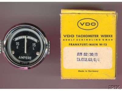 vdo_ampermetre_6v_2_g.jpg
